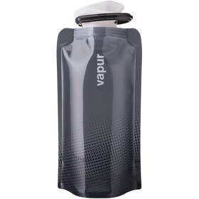Vapur Shades Drinking Bottle 500ml cool grey